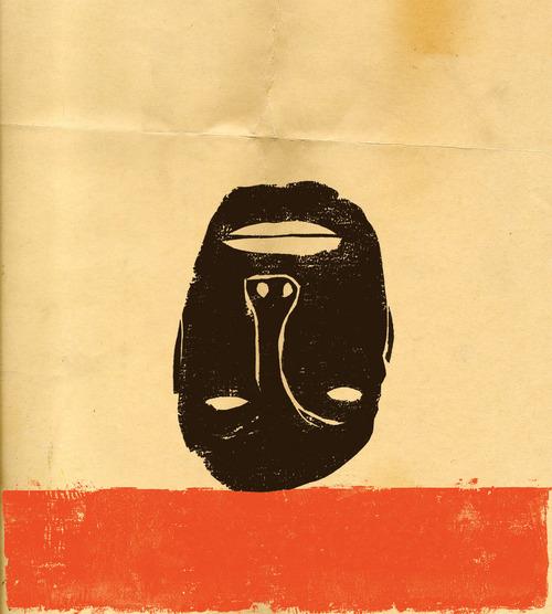 Things Fall Apart Book: 'Things Fall Apart' Book Cover