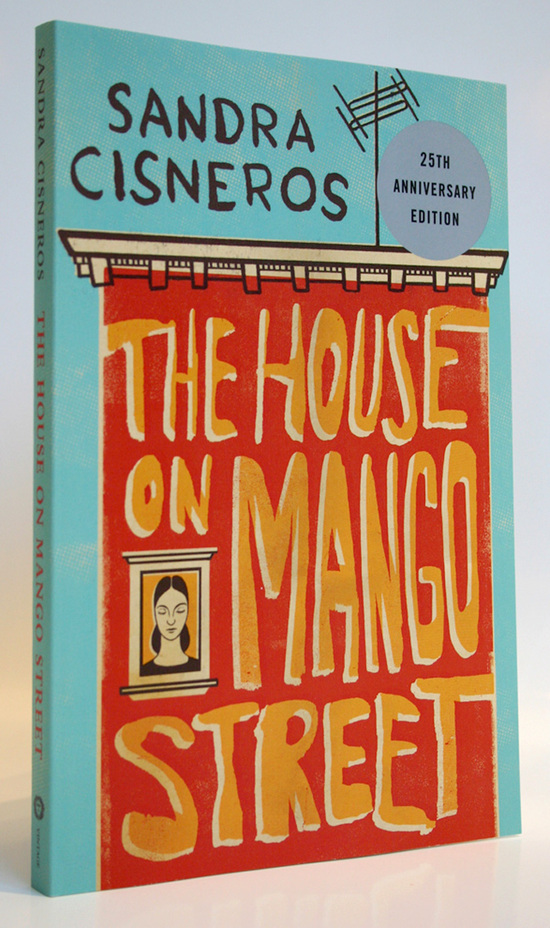 an analysis of esperanzas identity in the house on mango street a novella by sandra cisneros By: lee a zitothe house on mango street is a book filled with colorful chapters which are small yet powerful sandra cisneros has poetically written each vignette as short pieces of literary art.