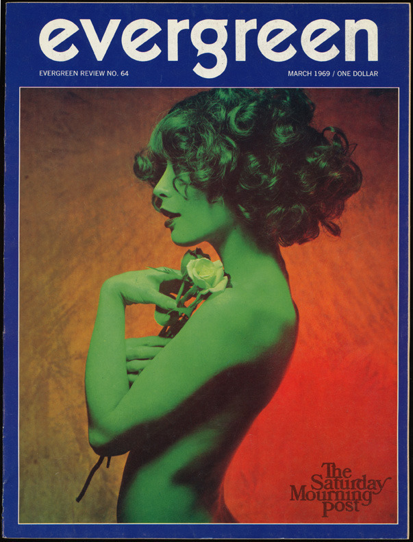 1000 images about grove press evergreen on pinterest for Evergreen magazine