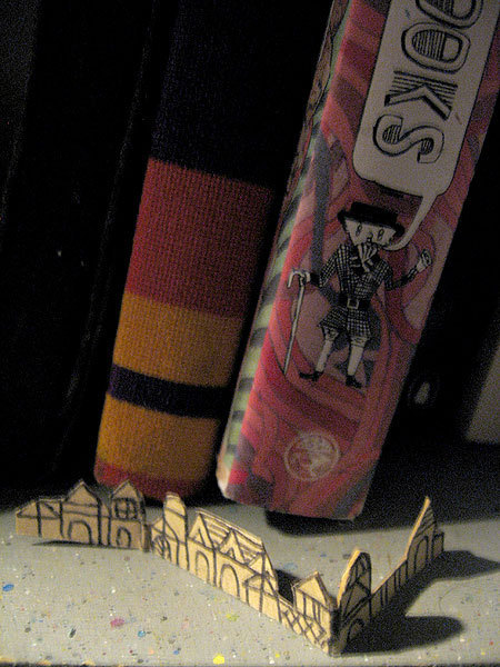 Various - Messin' Around Sampler