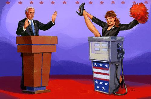 http://www.drawger.com/zinasaunders/images/Debate.jpg